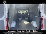 2021 Mercedes-Benz Sprinter 1500 4x2, Empty Cargo Van #MV0138 - photo 2