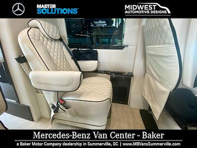 2020 Mercedes-Benz Sprinter 3500XD High Roof DRW 4x2, Other/Specialty #MV0143 - photo 23