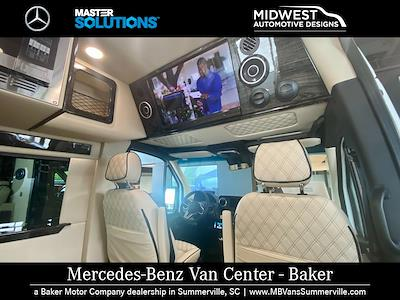 2020 Mercedes-Benz Sprinter 3500XD High Roof DRW 4x2, Other/Specialty #MV0143 - photo 24