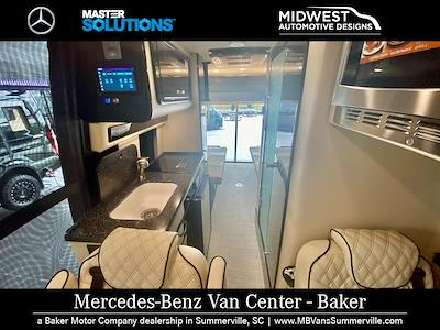 2020 Mercedes-Benz Sprinter 3500XD High Roof DRW 4x2, Other/Specialty #MV0143 - photo 32