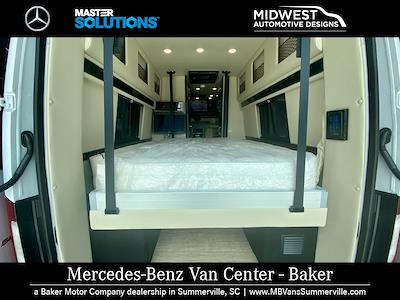2020 Mercedes-Benz Sprinter 3500XD High Roof DRW 4x2, Other/Specialty #MV0143 - photo 46