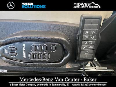 2020 Mercedes-Benz Sprinter 3500XD High Roof DRW 4x2, Other/Specialty #MV0143 - photo 45