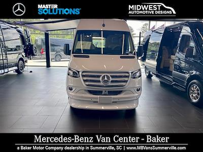 2020 Mercedes-Benz Sprinter 3500XD High Roof DRW 4x2, Other/Specialty #MV0143 - photo 6