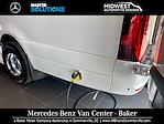 2020 Mercedes-Benz Sprinter 3500XD High Roof DRW 4x2, Other/Specialty #MV0143 - photo 16