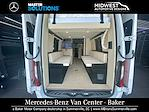 2020 Mercedes-Benz Sprinter 3500XD High Roof DRW 4x2, Other/Specialty #MV0143 - photo 17