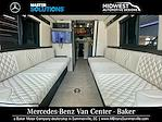 2020 Mercedes-Benz Sprinter 3500XD High Roof DRW 4x2, Other/Specialty #MV0143 - photo 18