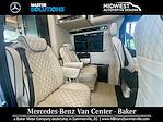 2020 Mercedes-Benz Sprinter 3500XD High Roof DRW 4x2, Other/Specialty #MV0143 - photo 3