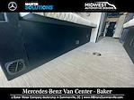 2020 Mercedes-Benz Sprinter 3500XD High Roof DRW 4x2, Other/Specialty #MV0143 - photo 20