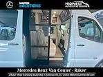 2020 Mercedes-Benz Sprinter 3500XD High Roof DRW 4x2, Other/Specialty #MV0143 - photo 21