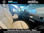 2020 Mercedes-Benz Sprinter 3500XD High Roof DRW 4x2, Other/Specialty #MV0143 - photo 22