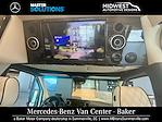 2020 Mercedes-Benz Sprinter 3500XD High Roof DRW 4x2, Other/Specialty #MV0143 - photo 27