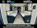 2020 Mercedes-Benz Sprinter 3500XD High Roof DRW 4x2, Other/Specialty #MV0143 - photo 2