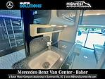 2020 Mercedes-Benz Sprinter 3500XD High Roof DRW 4x2, Other/Specialty #MV0143 - photo 33