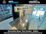 2020 Mercedes-Benz Sprinter 3500XD High Roof DRW 4x2, Other/Specialty #MV0143 - photo 34