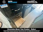 2020 Mercedes-Benz Sprinter 3500XD High Roof DRW 4x2, Other/Specialty #MV0143 - photo 36