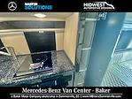 2020 Mercedes-Benz Sprinter 3500XD High Roof DRW 4x2, Other/Specialty #MV0143 - photo 39