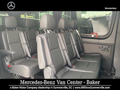 2021 Mercedes-Benz Sprinter 1500 4x2, Passenger Van #MV0147 - photo 2