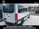 2020 Mercedes-Benz Sprinter 1500 Standard Roof 4x2, Passenger Van #MV0148 - photo 2