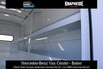 2020 Mercedes-Benz Sprinter 4500 DRW 4x2, Knapheide KUV Service Body #MV0153 - photo 15