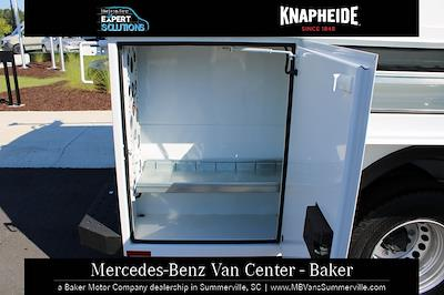2020 Mercedes-Benz Sprinter 4500 DRW 4x2, Knapheide KUV Service Body #MV0153 - photo 8