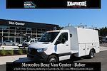2020 Sprinter 4500 DRW 4x2,  Knapheide KUV Service Body #MV0153 - photo 21