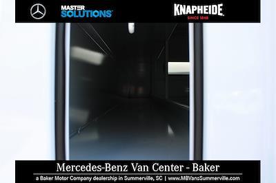 2020 Mercedes-Benz Sprinter 4500 DRW 4x2, Knapheide KUV Service Utility Van #MV0160 - photo 14