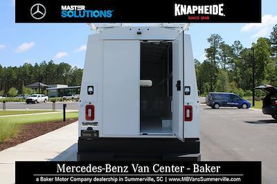 2020 Mercedes-Benz Sprinter 4500 DRW 4x2, Knapheide KUV Service Utility Van #MV0160 - photo 15