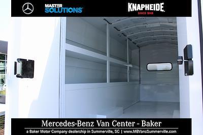 2020 Mercedes-Benz Sprinter 4500 DRW 4x2, Knapheide KUV Service Utility Van #MV0160 - photo 18