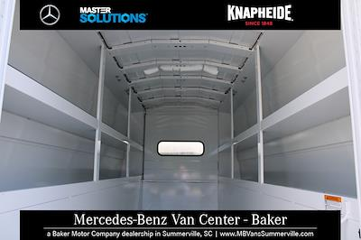 2020 Mercedes-Benz Sprinter 4500 DRW 4x2, Knapheide KUV Service Utility Van #MV0160 - photo 19
