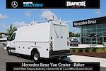 2020 Mercedes-Benz Sprinter 4500 DRW 4x2, Knapheide KUV Service Utility Van #MV0160 - photo 22
