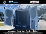 2021 Mercedes-Benz Sprinter 1500 4x2, Knapheide Upfitted Cargo Van #MV0163 - photo 12