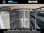 2021 Mercedes-Benz Sprinter 1500 4x2, Knapheide Upfitted Cargo Van #MV0163 - photo 17