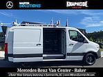 2021 Mercedes-Benz Sprinter 1500 4x2, Knapheide Upfitted Cargo Van #MV0163 - photo 19