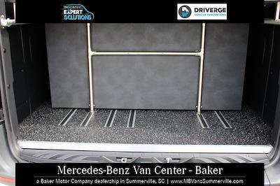 2020 Sprinter 3500 High Roof 4x2,  Driverge Passenger Wagon #MV0166 - photo 24