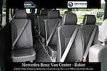 2020 Sprinter 3500 High Roof 4x2,  Driverge Passenger Wagon #MV0166 - photo 12