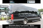 2020 Sprinter 3500 High Roof 4x2,  Driverge Passenger Wagon #MV0166 - photo 18