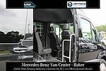 2020 Sprinter 3500 High Roof 4x2,  Driverge Passenger Wagon #MV0166 - photo 7