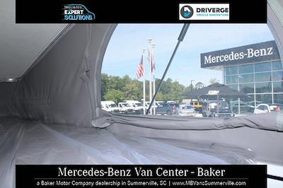 2020 Mercedes-Benz Metris 4x2, Driverge Other/Specialty #MV0172 - photo 28