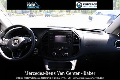 2020 Mercedes-Benz Metris 4x2, Driverge Other/Specialty #MV0172 - photo 4