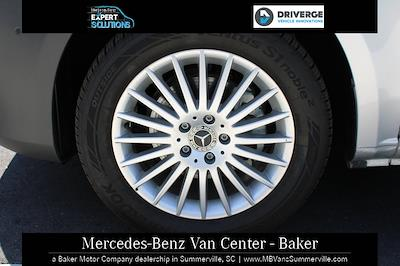 2020 Mercedes-Benz Metris 4x2, Driverge Other/Specialty #MV0172 - photo 31
