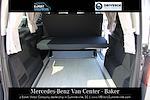 2020 Mercedes-Benz Metris 4x2, Driverge Other/Specialty #MV0172 - photo 7