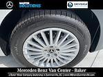 2020 Mercedes-Benz Metris 4x2, Driverge Other/Specialty #MV0172 - photo 33