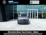 2020 Mercedes-Benz Metris 4x2, Driverge Other/Specialty #MV0172 - photo 41