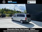 2020 Mercedes-Benz Metris 4x2, Driverge Other/Specialty #MV0172 - photo 38
