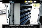 2021 Sprinter 2500 4x2,  Kargo Master Plumbing Upfitted Cargo Van #MV0182 - photo 11