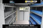 2021 Sprinter 2500 4x2,  Kargo Master Plumbing Upfitted Cargo Van #MV0182 - photo 13