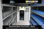 2021 Sprinter 2500 4x2,  Kargo Master Plumbing Upfitted Cargo Van #MV0182 - photo 14