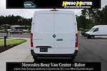 2021 Sprinter 2500 4x2,  Kargo Master Plumbing Upfitted Cargo Van #MV0182 - photo 17