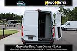 2021 Sprinter 2500 4x2,  Kargo Master Plumbing Upfitted Cargo Van #MV0182 - photo 19
