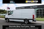 2021 Sprinter 2500 4x2,  Kargo Master Plumbing Upfitted Cargo Van #MV0182 - photo 21